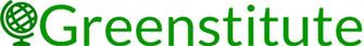 Greenstitute | Regenerative Agriculture Academy & Farming Accelerator